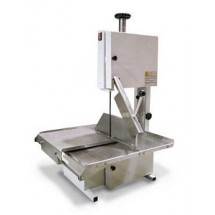 "Omcan (FMA) MSK 74"" Electric Meat Saw"