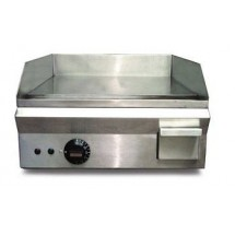 Omcan (FMA) PA10303A 14'' x 16'' Electric Griddle