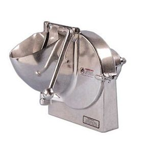 Omcan (FMA) SHO  Vegetable cutter Attachment