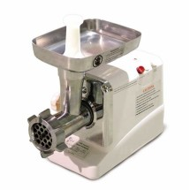 Omcan (FMA) SM-G50 #10 Electric Meat Grinder