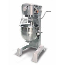 Omcan (FMA) SP300AE 30 qt. General Purpose Mixer