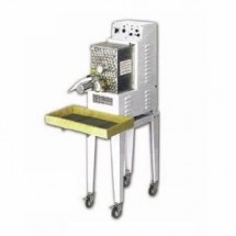 Omcan (FMA) TR75C1PH 17.63 lb. Pasta Machine