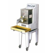 Omcan (FMA) TR951PH 33 lb. Pasta Machine