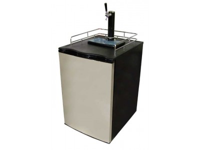 Omcan (FMA) ZPJ-170 S  Draft Beer Cooler
