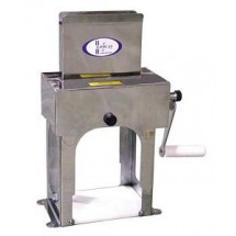 Omcan (FMA) mmT2010 Stainless Steel Meat Tenderizer