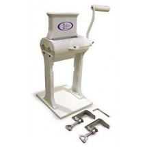 Omcan (FMA) mmT4010 Cast Iron Meat Tenderizer