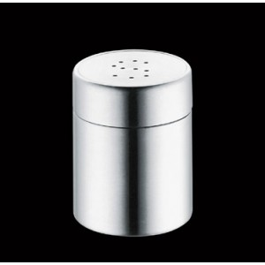 Frieling C300383 Cilio Mini Salt Shaker