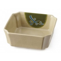 GET Enterprises 149-TD Japanese Traditional Melamine Side Dish 16 oz.