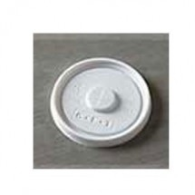GET Enterprise  22061-CL  Disposable Lids for Tumblers  2206  - 1000 pcs