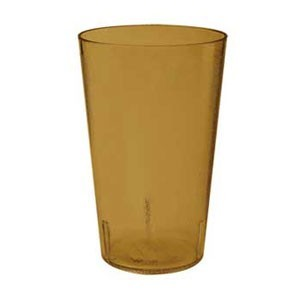 GET Enterprise  6608-6  8 oz. Tumbler - 2 doz