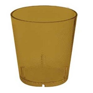 GET Enterprise  6609-2 9 Oz. Tumbler - 6 doz