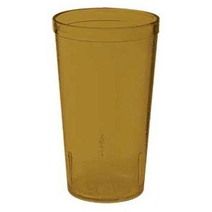GET Enterprise  6612-2 12 Oz. Tumbler - 2 doz