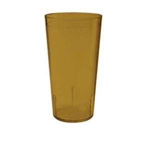GET Enterprise  6616-6 16 Oz. Tumbler - 6 doz