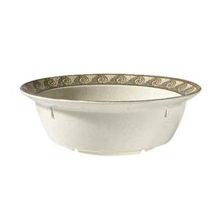 GET Enterprise  BB-155-6-MO Mosaic 6 Qt. Bowl - 1/2 doz