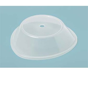 GET Enterprise  CO-98-CL Clear Plate Cover for 11.6