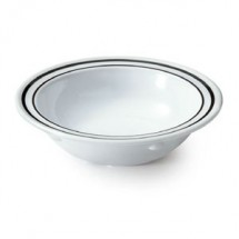 GET Enterprise  DN-904-AT Creative Table  Bowl 5 oz.- 4 doz