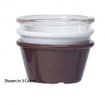 GET Enterprise  ER-040 4 Oz. Plain Ramekin - 4 doz
