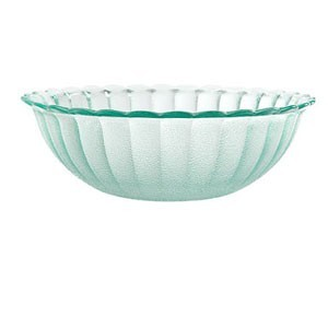 GET Enterprise  HI-2003 Mediterranean 18 Oz. Bowl - 1 doz