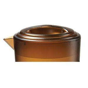 GET Enterprise  LID-3064-1 Replacement Lid for Pitcher P-3064 - 1 doz