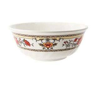 GET Enterprise  M-608-CG Garden 48 Oz. Bowl - 1 doz