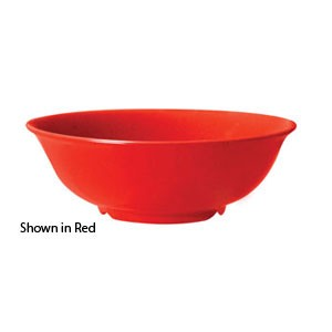 GET Enterprise  M-812-T SuperMel 52 Oz. Bowl - 1 doz