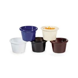 GET Enterprise  S-610 1.5 oz. Ramekin - 4 doz