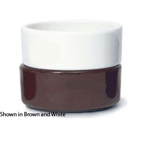 GET Enterprises S-640 Ramekin 4 oz. - 4 doz