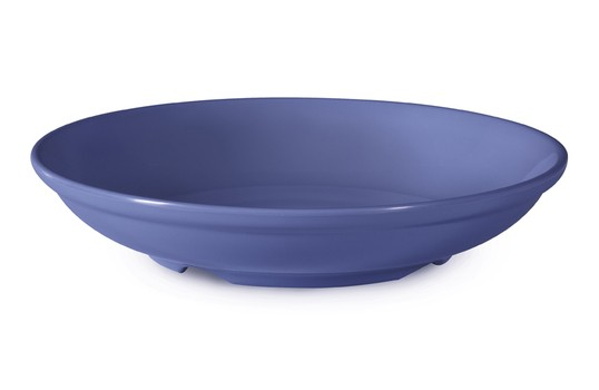 GET Enterprises B-925-PB Diamond Mardi Gras Peacock Blue Melamine Bowl 1.1 Qt. - 1 doz  sc 1 st  TigerChef & GET Enterprises B-925-PB Diamond Mardi Gras Peacock Blue Melamine ...