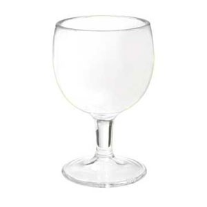 2b8cf7c27a7 GET-Enterprises-GOB-12-1-SAN-CL-SAN-Plastic-Clear-Goblet-12-oz ----2-doz-33058_medium.jpg