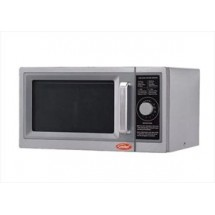 General GEW 1000D Dial Control Microwave Oven
