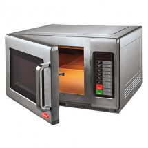 General GEW 1100E Digital Microwave Oven