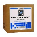 Franklin Cleaning Technology Green Option Floor Sealer/Finish, 5 Gallon Pail