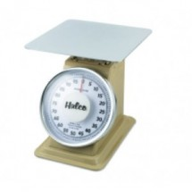 Halco 53708 Heavy Duty Food Portion Scale