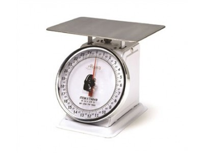 Halco 74852 Portion Control Scale