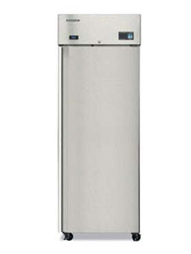 Hoshizaki CR1B-FS One-Section Reach-In Refrigerator