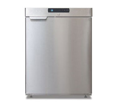 Hoshizaki HR24A One-Section Undercounter Reach-In Refrigerator