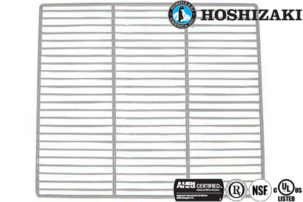 Hoshizaki HS-3551 1 Section Epoxy Shelf