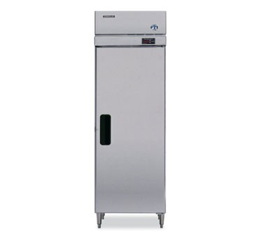 Hoshizaki PTR1SSE-FSFS One-Section Pass-Thru Refrigerator