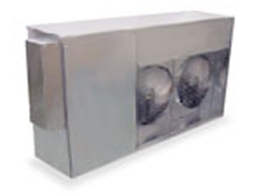 Hoshizaki SRK-7H Remote Condenser Unit For KMS-750MLH