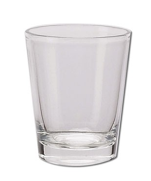 ITI-International Tableware 12 Shot Glass 1-1/2 oz.