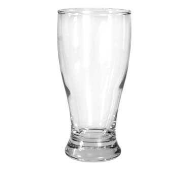ITI-International Tableware 17 Pilsner Glass 12 oz.