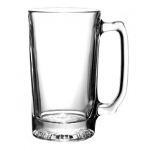 ITI-International Tableware 210 Dakota Sport Mug 13 oz.