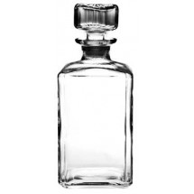 ITI 2608 33.75 oz. Decanter - 1 doz