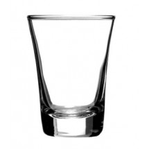 ITI-International Tableware 2805 Shot Glass 2-3/4 oz.