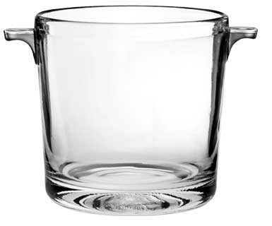ITI 310 34.75 oz. Artico Ice Bucket - 1 doz