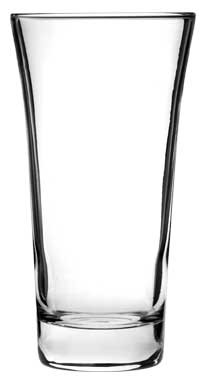 ITI-International Tableware 338 Barman Beverage Glass 13-1/2 oz.