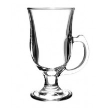 ITI-International Tableware 343 Irish Coffee Mug 7-1/2 oz.