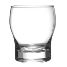 ITI-International Tableware 390 Boston Rocks Glass 12-1/2 oz.