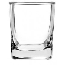 ITI-International Tableware 396 Schubert Rocks Glass 10-1/2 oz.