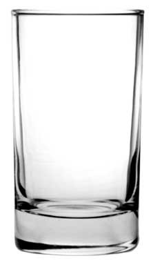 ITI-International Tableware 44 Lexington Juice Glass 8-1/2 oz.